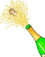 Bon Anniversaire Alain Champagne